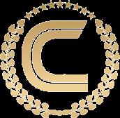 NAICS_logo_image