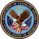 department-veterans