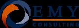 emy-logo