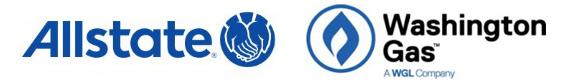 allstate-logo-washington-logo