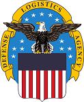 better DLA logo