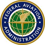 better FAA logo