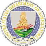 better usda logo